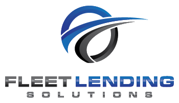 Fleet Lending Solutions Logo