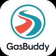 GasBuddy app logo